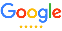 5 Star Google Review-Fort Wayne Tree Trimming and Stump Grinding Services-We Offer Tree Trimming Services, Tree Removal, Tree Pruning, Tree Cutting, Residential and Commercial Tree Trimming Services, Storm Damage, Emergency Tree Removal, Land Clearing, Tree Companies, Tree Care Service, Stump Grinding, and we're the Best Tree Trimming Company Near You Guaranteed!