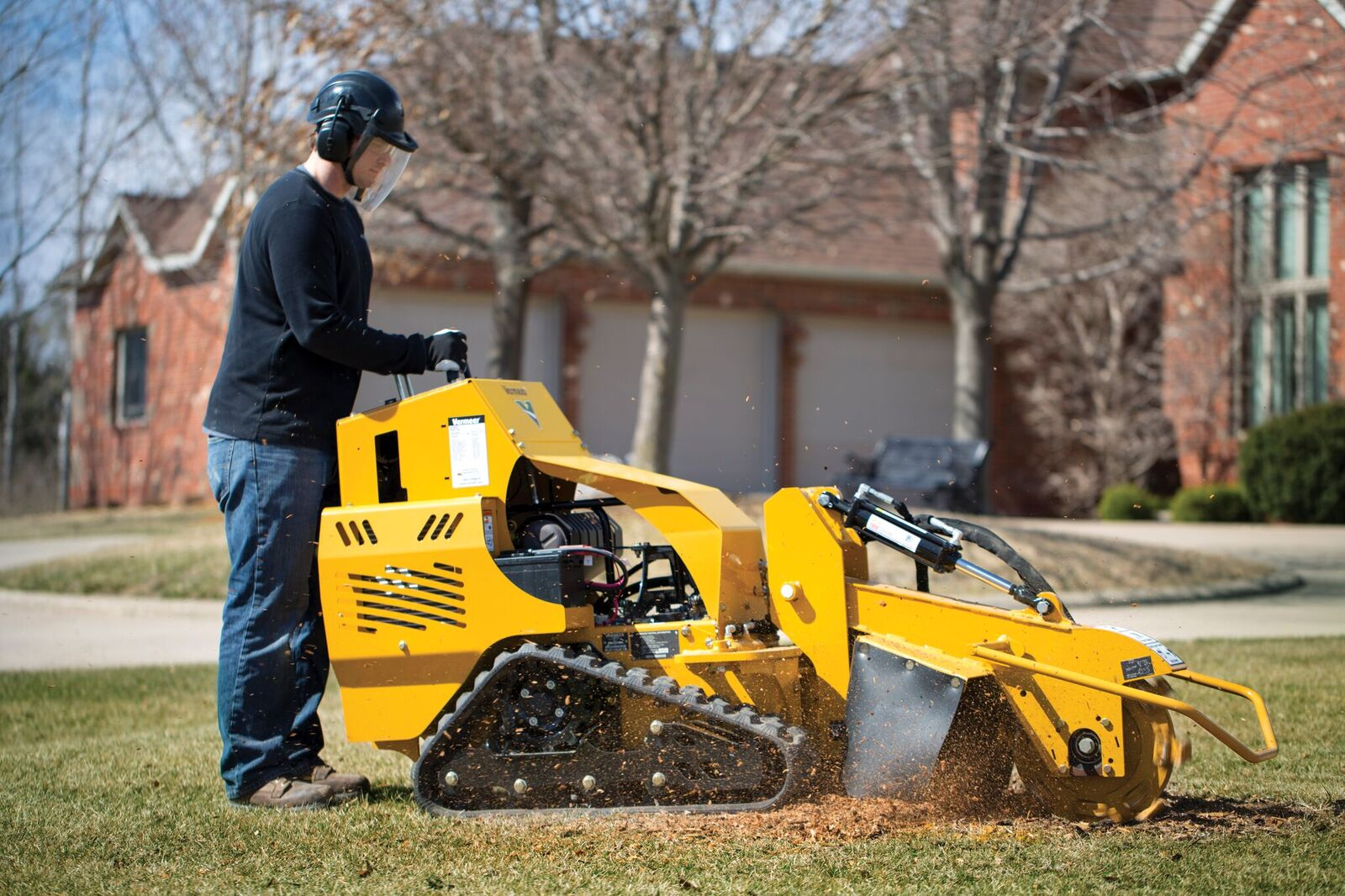 Zanesville-Fort Wayne Tree Trimming and Stump Grinding Services-We Offer Tree Trimming Services, Tree Removal, Tree Pruning, Tree Cutting, Residential and Commercial Tree Trimming Services, Storm Damage, Emergency Tree Removal, Land Clearing, Tree Companies, Tree Care Service, Stump Grinding, and we're the Best Tree Trimming Company Near You Guaranteed!